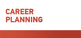 button link to career planning resources