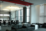 Schulich School of Music, conference room A832