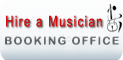 Ensembles - Booking Office - Schulich School of Music