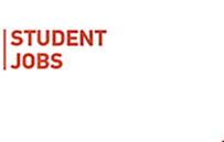 button link to student jobs at the schulich school of music