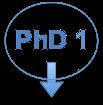 phD 1