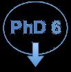 PhD 6