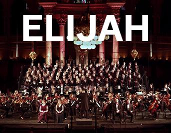 MGSO Elijah banner