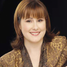 Aline Kutan