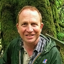 Lloyd Whitesell