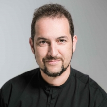 Fabrice Marandola