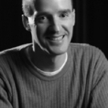 Gary Scavone