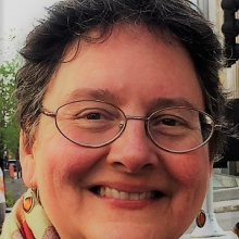 Julie E. Cumming