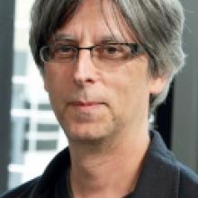 Jean Lesage