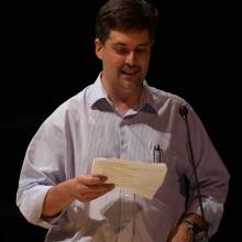 Marcelo M. Wanderley