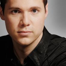 Matthew Jennejohn
