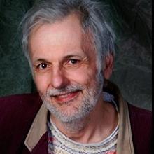 Michael Gauthier
