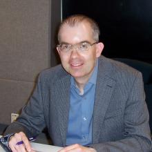 Christoph Neidhöfer