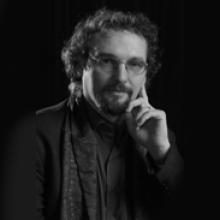 Philippe Depalle