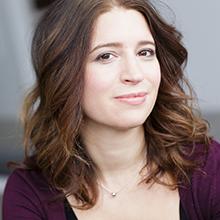 Rona Nadler