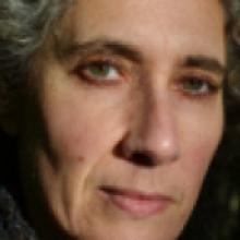 Sara Laimon