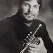 Richard Stoelzel