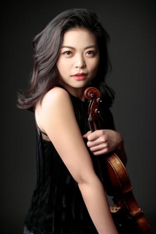 Alicia Choi