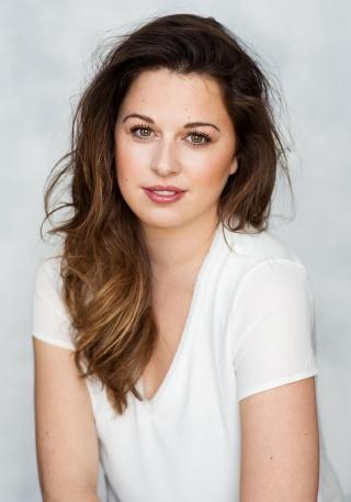 Anna-Sophie Neher