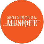 CQM Logo