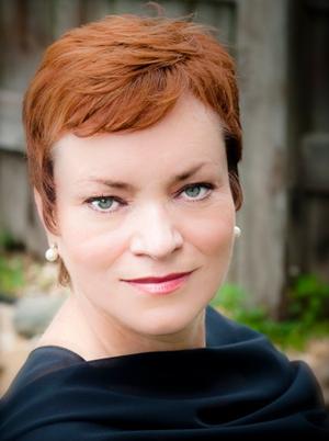 Schulich School of Music announces appointment of Soprano Dominique Labelle