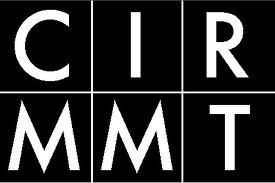 CIRMMT