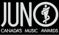 Juno Awards 2013 - 13 McGill Grads/Instructors up for Junos