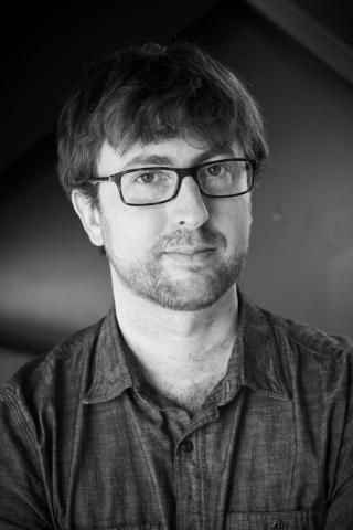 Kit Soden, composer