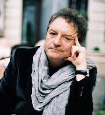 Pavel Vernikov