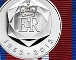 Members of the McGill Community Awarded Queen Elizabeth II Diamond Jubilee Medal
