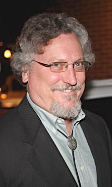 Richard Lyon