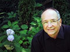 Professor Peter Schubert and his award winning  ensemble VivaVoce have released
