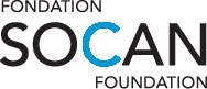 SOCAN Foundation:Schulich School of Music Composition alumni &  students awards