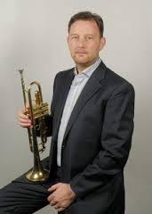 Prof. Andrew Dunn