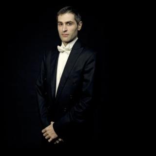 Ali Yazdanfar