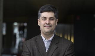 Marcelo Wanderley