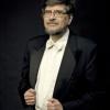 Michael Dumouchel