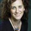 Jennifer Swartz