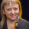 Marie-Chantal Leclair