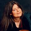 Susie Napper