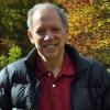 Joel Wapnick