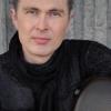 Yegor Dyachkov