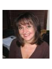 Irene Baczynsky - Administrative Assistant