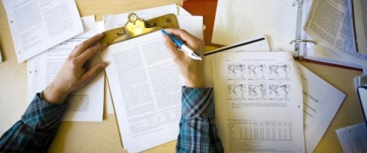 Mcgill creative writing mfa