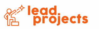 Lead Projects