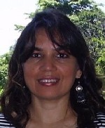 Elizabeth Barona