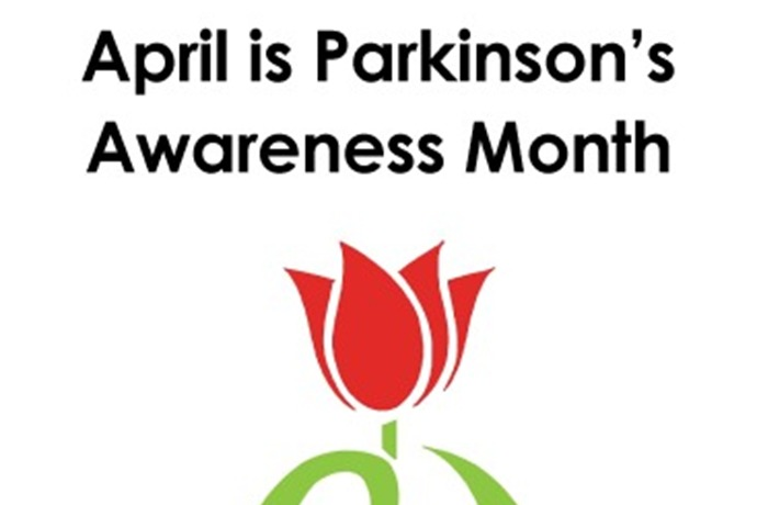 the development of parkinsons disease and the social stigma surrounding the neurological disorder