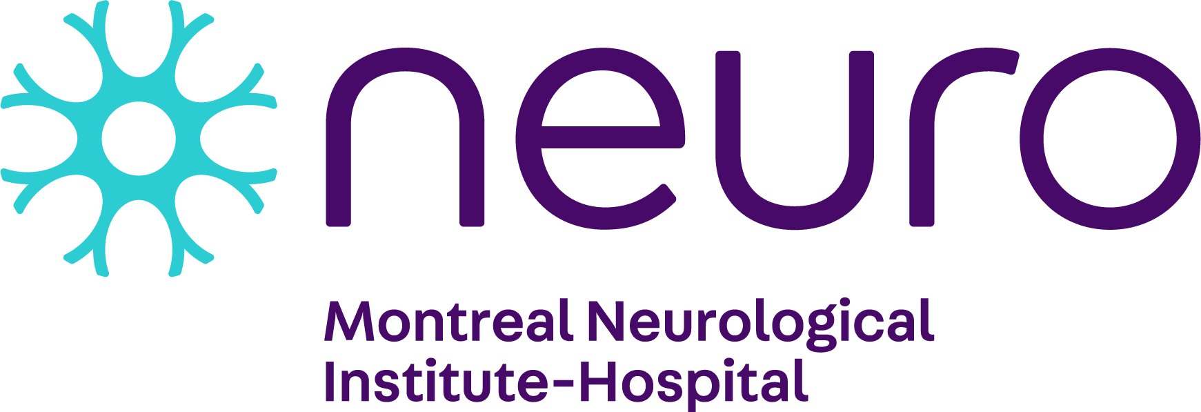 The Neuro logo