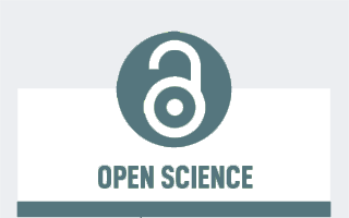 Explore Open Science at The Neuro