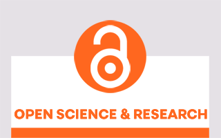 Open Science and Research at The Neuro